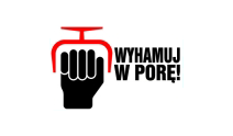 Wyhamuj w porę przejdź na stronę